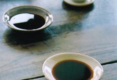 萩の地醤油「萩甘」